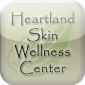 Heartland Skin & Wellness