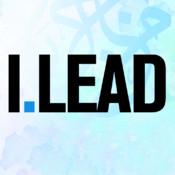 I.LEAD Conference Ottawa