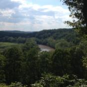 Martin County Indiana v1
