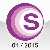spa highlights Ausgabe 01/2015