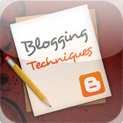 Top Blogging Techniques