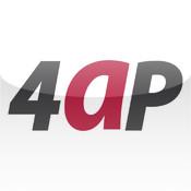 4All-Portal MAM Slideshow