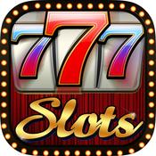 A Absolute Abu Dhabi Casino Classic Slots