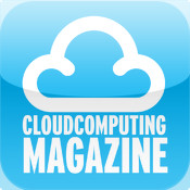 Cloud Computing Magazine grid computing projects