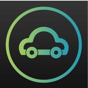 FlightCar - Car Sharing and Car Rental dollar rental car locations