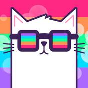 GifBox - Find Animated GIFs