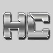 Hard Combat - MMA Brazilian Jiu Jitsu