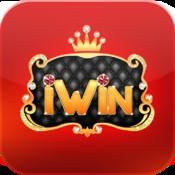 iWin Online : Tien len, phom, poker, co tuong, co vua, mau binh, caro, tetris... tetris clone