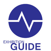Taitronics 2013 - Exhibition Guide