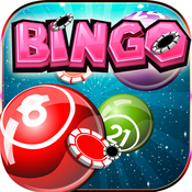 B75 ROOM - Play Online Casino and Number Card Game for FREE !