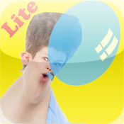 Crazy Helium Booth HD Lite