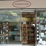 Kaleidoscope Gifts Irvine