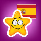 Study Spanish Words - Learn the language for travel in Spain