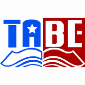 TABE 43rd Annual Conference 2015
