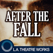After the Fall (by Arthur Miller)