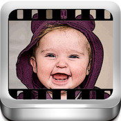 Art Camera Cartoon App - Toon & Pencil Sketch Camera Portrait Photo Effect smartline camera driver