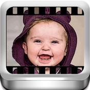 Art Camera Cartoon App - Toon & Pencil Sketch Camera Portrait Photo Effect