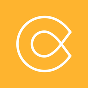 Cronycle: Take control of your content
