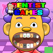 Doctor Dentist Game For SID Edition remove all