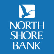 North Shore Bank Mobile for iPad