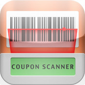 Scan & Store Grocery Coupons