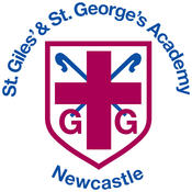 St. Giles' & St. George's Church of England Academy