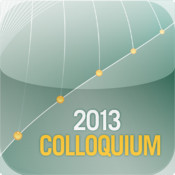 2013 ICSI Colloquium on Health Care Transformation
