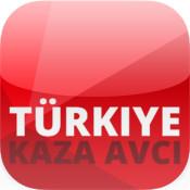 Accident hunter Guru - Turkey