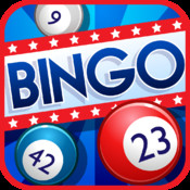Ace Bingo! 4th of July Free Bingo Edition Dauber Cards!