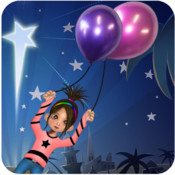 Balloon Quest Pro: The adventure of sky quest to travel all around the world