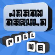 Fill Me - Jason Derulo Edition