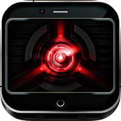 Futuristic Gallery HD – Photo Retina Wallpapers , Themes and Backgrounds in The Future