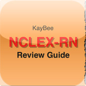 KayBee NCLEX-RN Review Guide