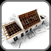 Log House Design - Family Home Plans home design house plan