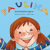 Paulina - Die Glücksbringerin