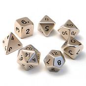 RPG Dices - Universal Dice Set