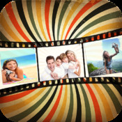 StitchUp - The Photo Stitch & Frame InstaBooth