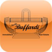 Studio Immobiliare Buffardi