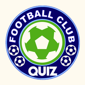 Whats the football club? Free Fun Football Soccer club Logo Quiz Game! club mix