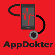Appdokter App Cost Estimator: Find out what your app would cost! cost plus contract