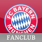 Bayern Fanclub Nöggenschwiel