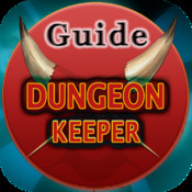 The Best Guide for Dungeon Keeper Mobile - Unofficial