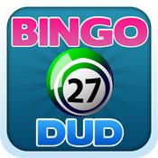 Bingo Dud - Crazy Bingo Madness