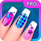 Colorlicious Nails Salon Pro