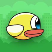 Flappy Bird: Remake