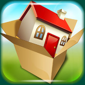 Home Move Pro - Make your house moving worry free