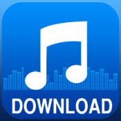 MP3 Music Search Browser Plus – Browse & Download MP3 Music & Songs, Best Music Downloader & Player