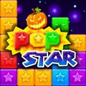 PopStar Retina Pro : Halloween