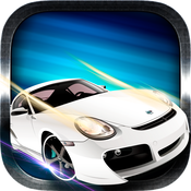 Super Racer: fast speed racing racer racing speed