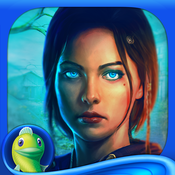 Witches` Legacy: The Ties That Bind HD - A Magical Hidden Object Adventure (Full) discover